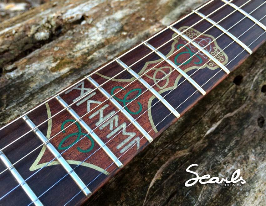 http://searlsguitars.com.au/Gallery/049/IMG_0523small.jpg
